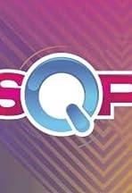 S.Q.P.