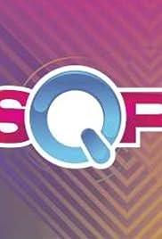 S.Q.P. Poster