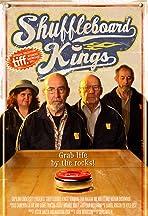 Shuffleboard Kings