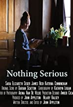 Nothing Serious