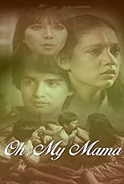 Watch Oh, My Mama (1981)