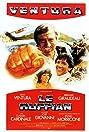 Le ruffian (1983) Poster