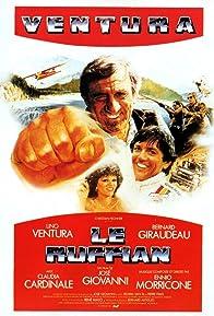 Primary photo for Le ruffian