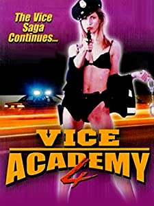 Watch good quality movies Vice Academy 4 [480x272]