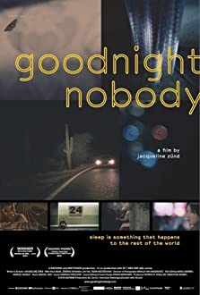 Goodnight Nobody (2010)