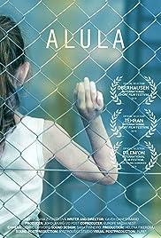 Alula Poster