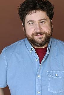 Michael Govier Picture