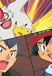 There's No Place Like Hoenn Poster
