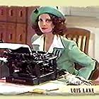 Lesley Ann Warren in It's a Bird... It's a Plane... It's Superman! (1975)
