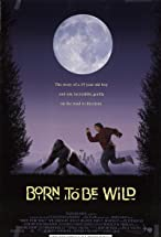 Primary image for Born to Be Wild