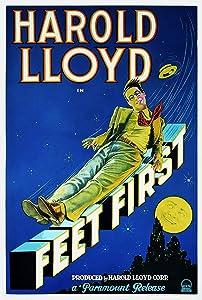 Nouveau film pour regarder gratuitement Enas exypnos... vlakas [480x800] [1080p], Harold Lloyd