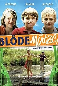 Blöde Mütze! (2007)