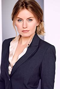 Primary photo for Sarah Minnich