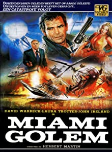 Miami Golem tamil pdf download