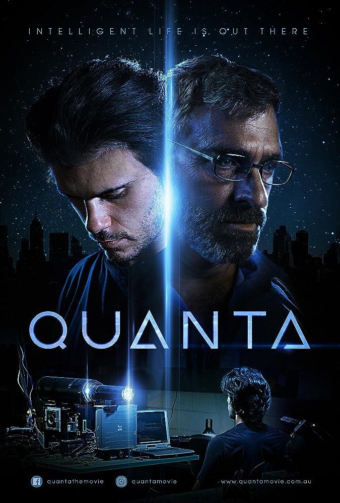 فيلم Quanta مترجم, kurdshow