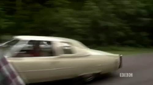 Top Gear: Cadillac Deville