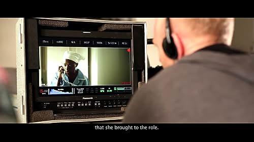 Behind the Scenes of 'Sink'