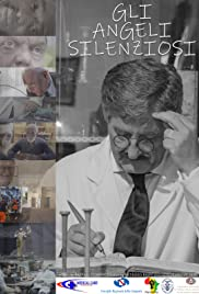 Gli Angeli Silenziosi Poster