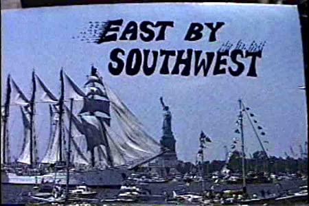 The movies * download East by Southwest [Bluray]