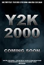 Y2K 2000