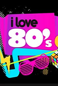 Primary photo for I Love the 80's 3-D