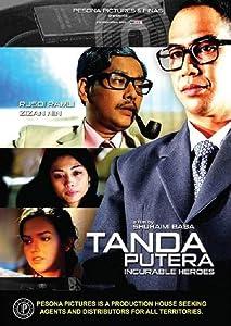 Good download sites movies Tanda Putera [720pixels]