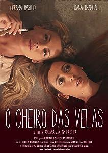 Watching movie dvd O cheiro das velas [1080i]
