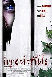 Irresistible (2005) 720p