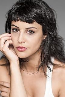 Sara Casasnovas Picture