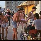 Bikini Shop Imdb