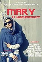 Mary: The Virgin Mary Documentary