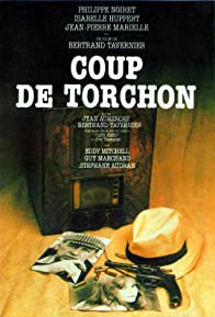 Primary photo for Coup de Torchon
