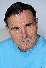 Primary photo for Philip Gascoyne