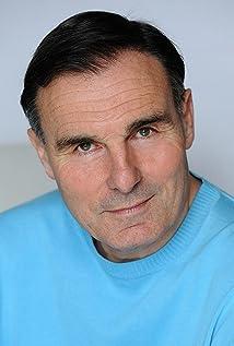 Philip Gascoyne Picture