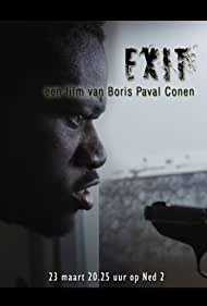 Exit (2013)