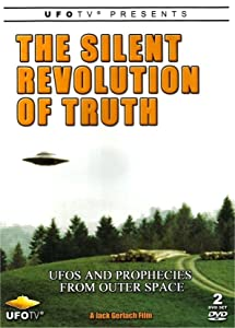 Divx movies trailers download The Silent Revolution of Truth [mp4]