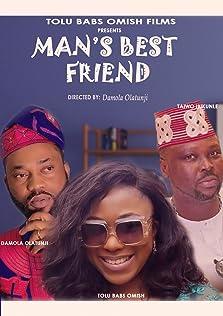 A man's best friend (2020)
