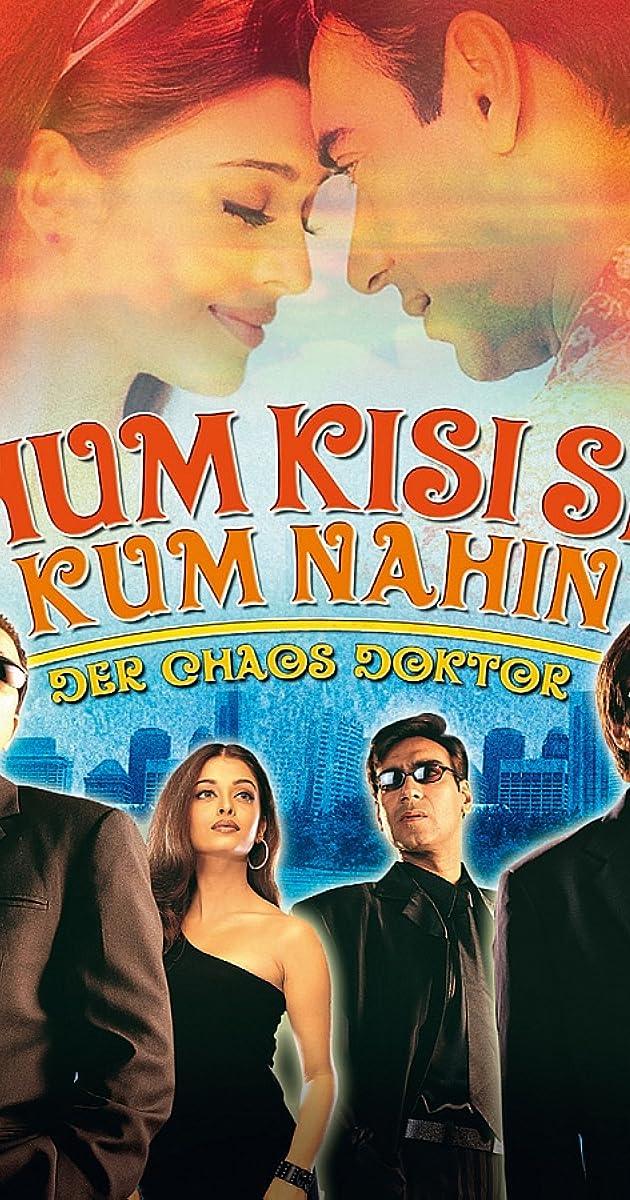 The Hum Kisi Se Kum Nahin Movie Download In Hindi Mp4