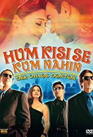 Hum Kisi Se Kum Nahin (2002) full movie thumbnail