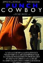Punch Cowboy