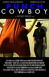 Share movie downloads Punch Cowboy by Mickey Reece [QHD]