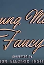 Young Man's Fancy (1952) Poster - Movie Forum, Cast, Reviews
