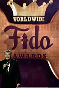 Primary photo for The First Annual Worldwide Fido Awards