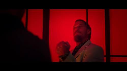 Die in a Gunfight - Trailer