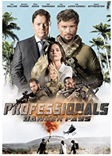 Professionals (2020– )