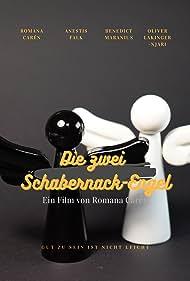 Die Zwei Schabernack-Engel (2021)