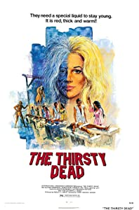 The Thirsty Dead full movie torrent