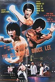 Shen wei san meng long(1980) Poster - Movie Forum, Cast, Reviews