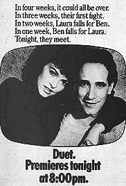 Duet Poster - TV Show Forum, Cast, Reviews
