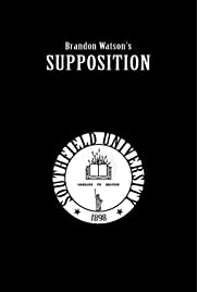 Supposition